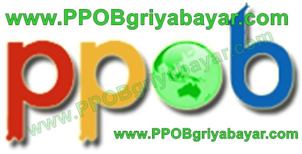 - PPOB Griya Bayar: Loket PPOB Bank BTN